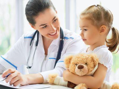 التهاب الشفرتين عند البنات
