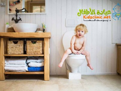 أسباب التبول المتكرر عند الاطفال