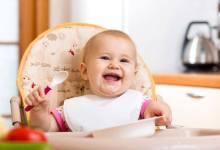 Photo of جدول تغذية الطفل بالشهر السادس يوم بيوم