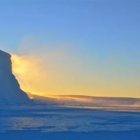 Antarctica Facts for Kids - Complete Information for School Research Projects