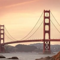 Golden Gate Bridge Facts For Kids - Facts About the Golden Gate Bridge