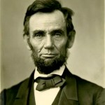 Abraham Lincoln Facts For Kids