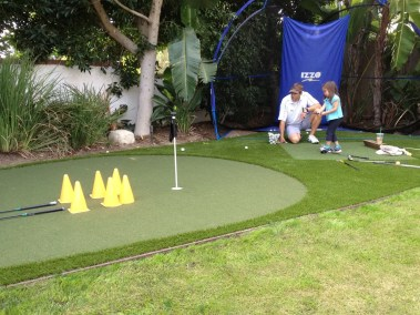 Kidz_Golf_Club_Lily_3.75103328_large