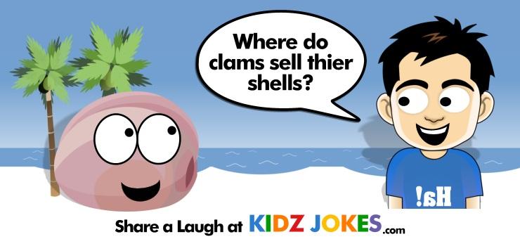 Funny Laughs Make You Laugh