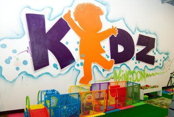 View More: http://flossheaphotography.pass.us/kidzkingdombuilding2016