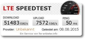 Speedtestergebnisneu08082015klein01