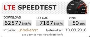 Speedtestergebnisneu10032016klein