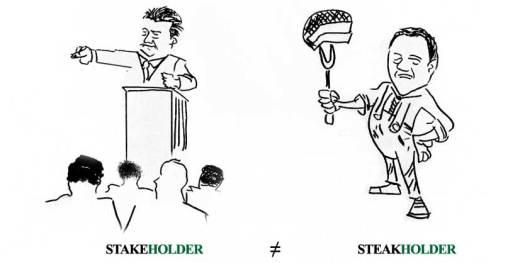 Steakholder_Blog1