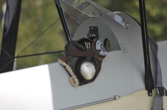 kiebitzrundflug-pilotenmuetze-2