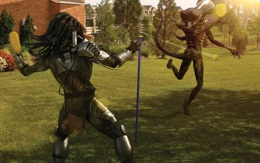 aliens_vs_predator_swingball