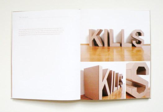 killsbook_spread7