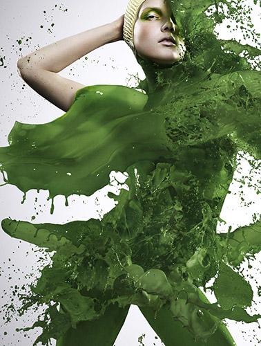 peinture-verte