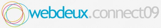 webdeux