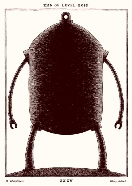 14_bigrobot