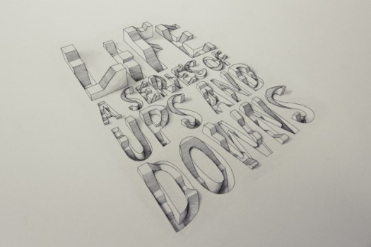 3D-Typography-by-Lex-Wilson-7-640x426