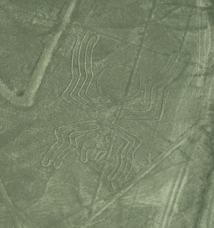 Nazca III