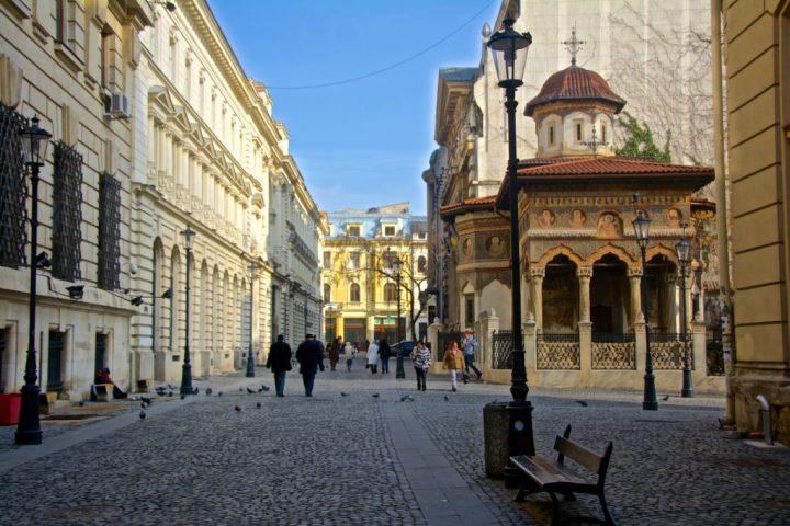 Bukareszt00022