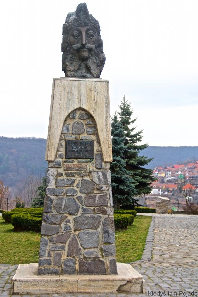 Rumunia luty 2016 Radosław Kasperski00039