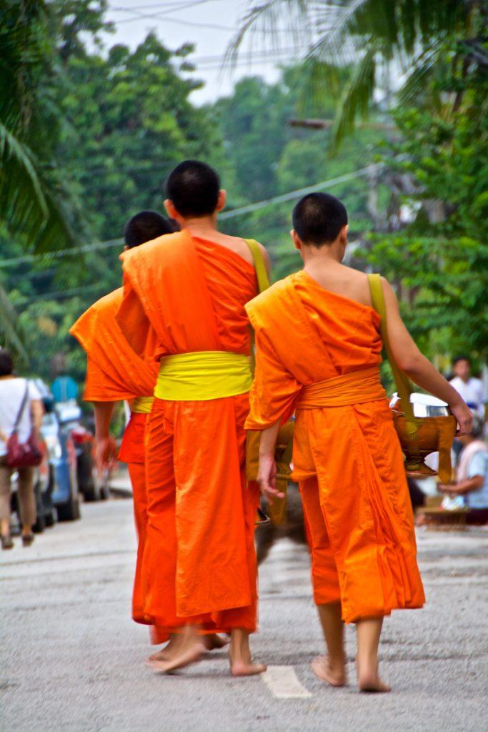 Laos- Radosław Kasperski00011