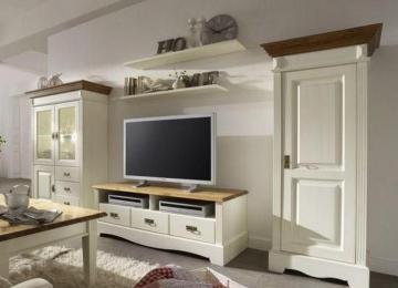 gomab mobel zum leben kiefern mobel fachhandler in goslar eleganter landhausstil