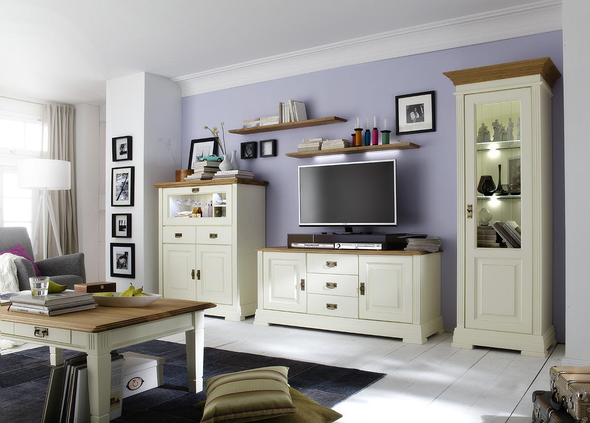 m bel wohnzimmer landhaus landhausm bel weiss wohnzimmer frisch wohnzimmerm bel landhaus von. Black Bedroom Furniture Sets. Home Design Ideas