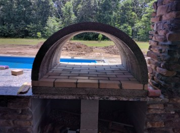 Fireplace_Construction_15