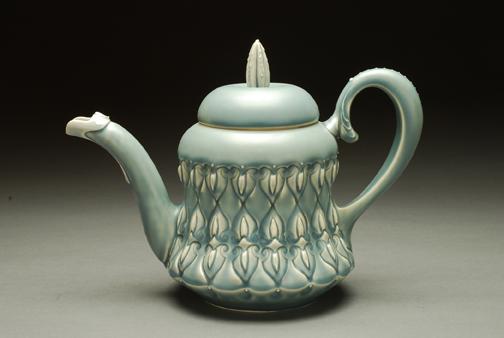 kk-teapot-lt-blue