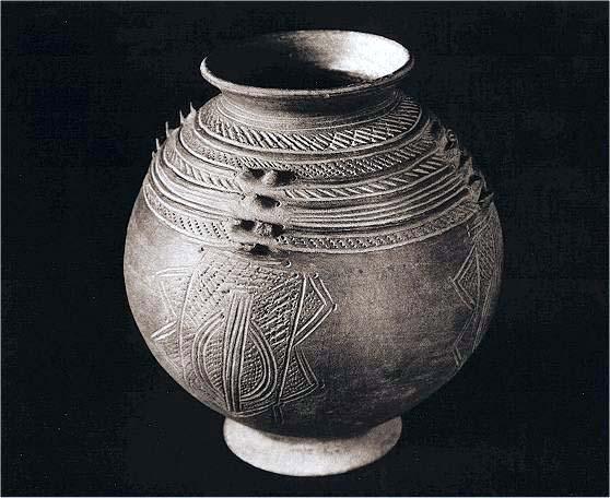 yoruba_water_vessel