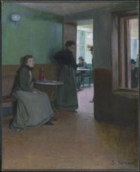 interior_of_a_cafe