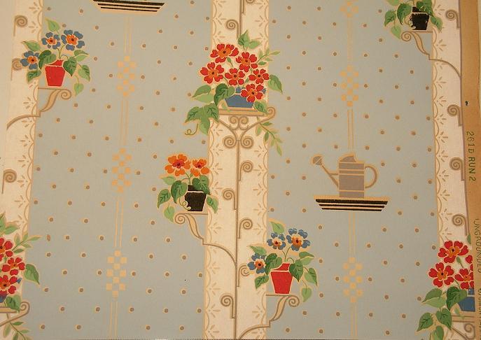 Rosies_Pretty_Flower_Pots