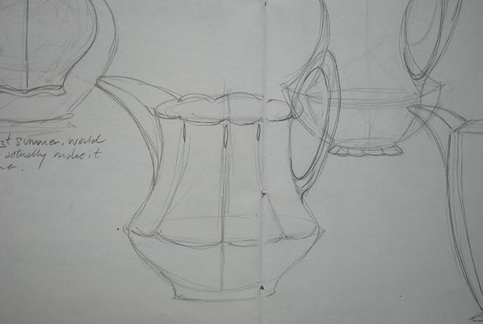 Pitcher_Sketchbook