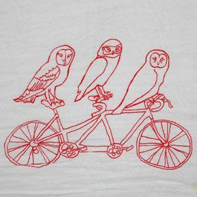 Owls_on_bike
