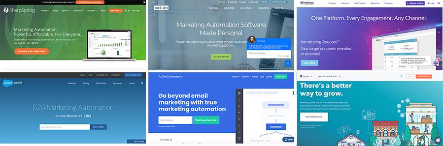 marketing-platforms