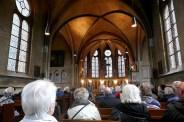 Maria-Magdalenenkirche Kiel-Elmschenhagen