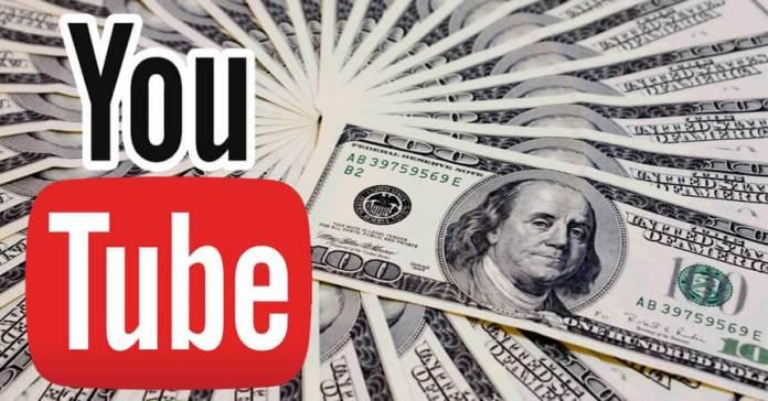 kiem-tien-voi-youtube