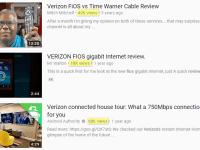 Kiếm tiền với Youtube có thật hay không ?