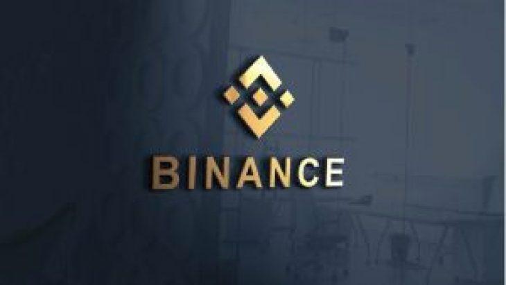 Hình 2: Sàn giao dịch Binance - top sàn giao dịch phái sinh bitcoin tốt nhất