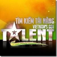 Gala Chung kết Viet nam got talent ngày 21/4/2013 - Full video clip