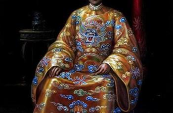 Minh Mạng Thang, Thần Dược Của Vua Minh Mạng, Sự Thật Về Vua Minh Mạng