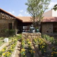 The 5 House | Nhà ở Nha Trang, Khánh Hòa - a21 studio