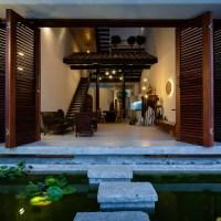 The Memory   Nhà ở Thủ Dầu Một, Bình Dương - 23°5 Studio