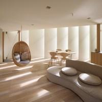 House in Muko   Nhà ở Kyoto, Nhật Bản - Fujiwaramuro Architects