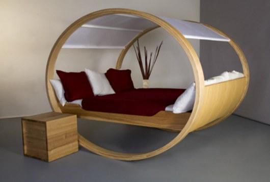 giuong-trong-phong-ngu-121 Giường trong phòng ngủ