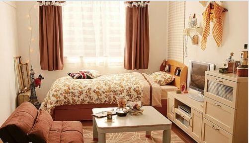 kich-hoat-nang-luong-phong-ngu-3 Tạo nguồn năng lượng tích cực cho phòng ngủ