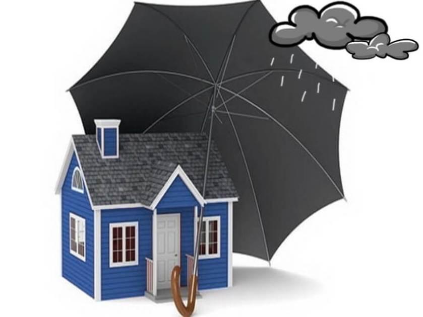kinh nghiệm xây nhà giá rẻ