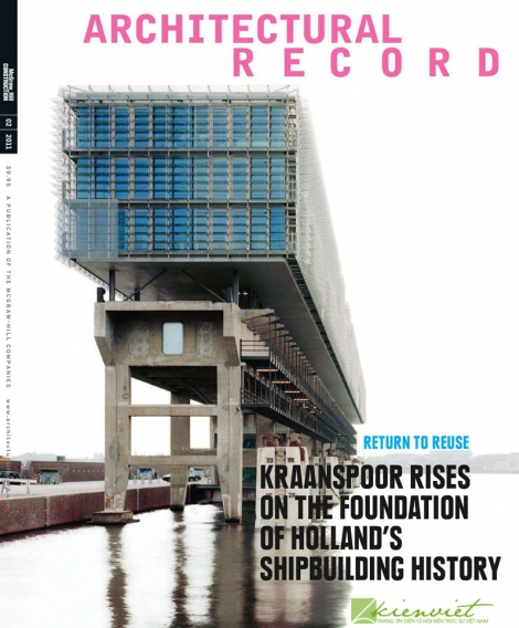 Architectural-Record-February-2011-01.jpg