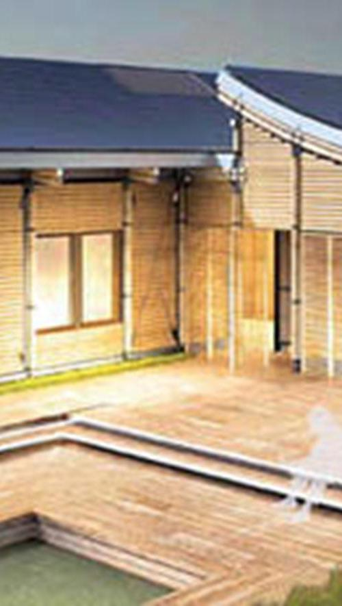 Bamboo-house-design-with-solar-panel (Copy)