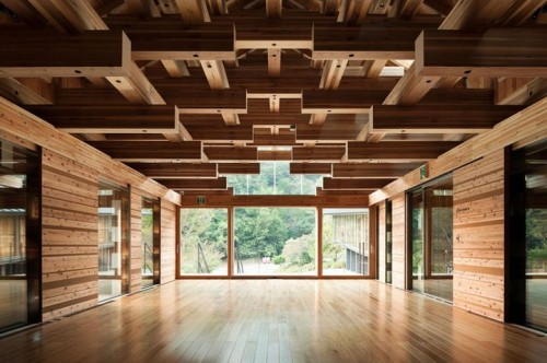 yusuhara-wooden-bridge-museum-by-kengo-kuma-associates-05