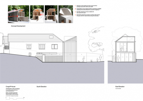 5191321fb3fc4bb75000004a_cosgriff-house-christopher-polly-architect_south___east_elevation_1024x724