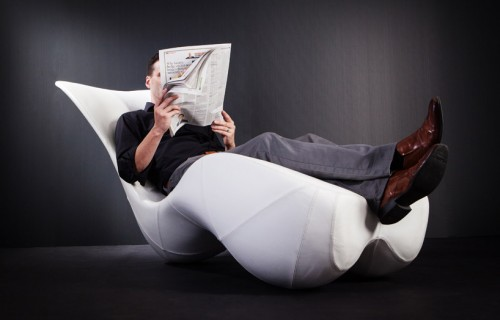 splinter-works-bodice-chair-designboom02